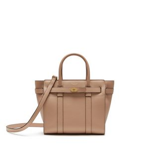 mini-zipped-bayswater-rosewater-small-classic-grain