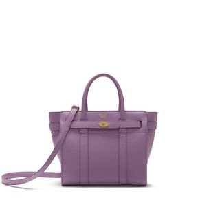 mini-zipped-bayswater-lilac-small-classic-grain