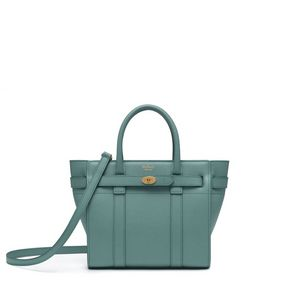mini-zipped-bayswater-antique-blue-cross-grain-leather