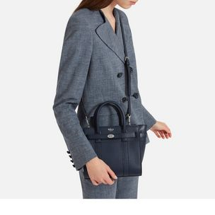 mini-zipped-bayswater-bright-navy-cross-grain-leather