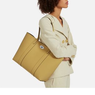 bayswater-tote-golden-yellow-cross-grain-leather