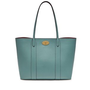 bayswater-tote-antique-blue-cross-grain-leather