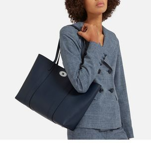 bayswater-tote-bright-navy-cross-grain-leather
