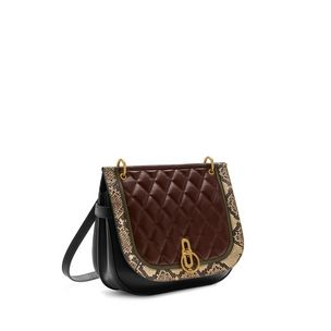 amberley-satchel-burgundy-rosewater-clay-quilted-smooth-calf-snakeskin