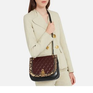 small-amberley-burgundy-rosewater-clay-quilted-smooth-calf-snakeskin