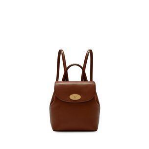 mini-bayswater-backpack-oak-natural-grain-leather