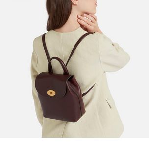 mini-bayswater-backpack-oxblood-natural-grain-leather