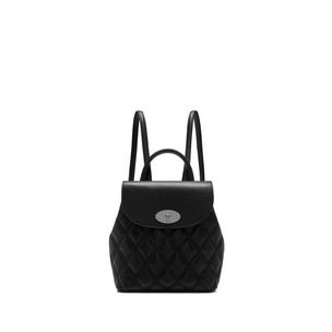 mini-bayswater-backpack-black