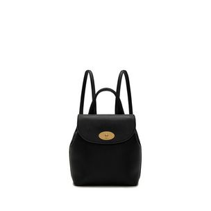 mini-bayswater-backpack-black-small-classic-grain