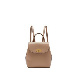 mini-bayswater-backpack-rosewater-small-classic-grain