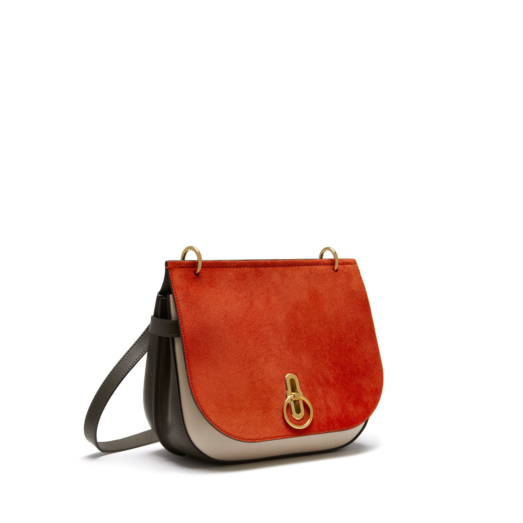 4deef19047 cheap medium mulberry lily bag 64802 53759  new style womens bags women  mulberry fc3b0 07403