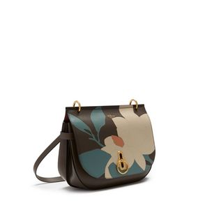 amberley-satchel-clay-chalk-antique-blue-blush-magnolia-patchwork-smooth-calf