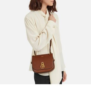 small-amberley-satchel-oak-natural-grain-leather