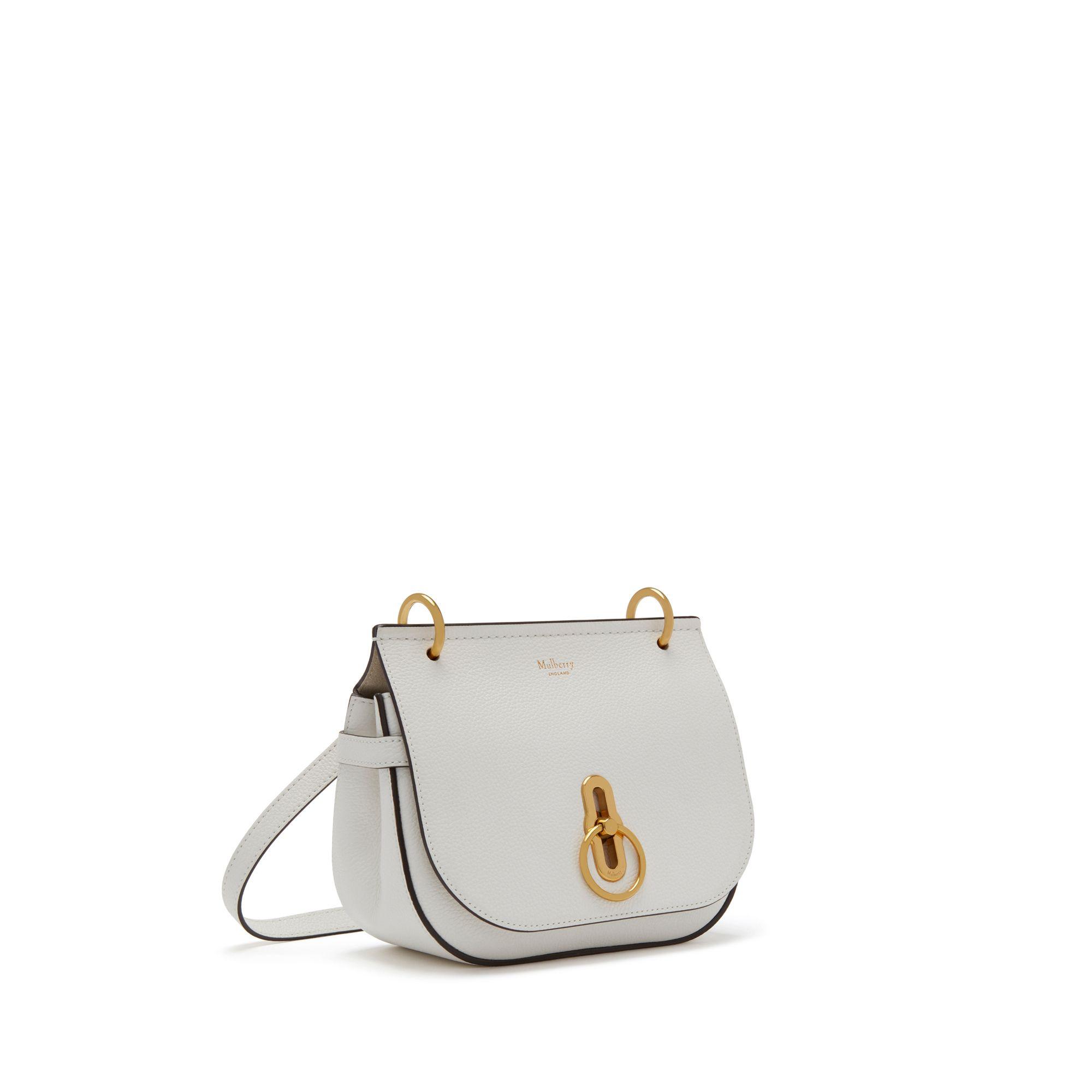 Women s Bags  85a7f6d8fad3f