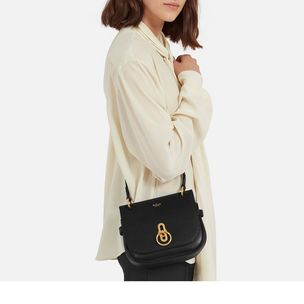 small-amberley-satchel-black-small-classic-grain