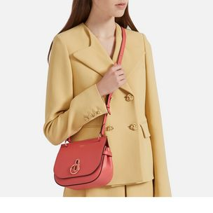 small-amberley-satchel-primrose-pink-small-classic-grain