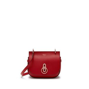 small-amberley-satchel-orchid-red-small-classic-grain