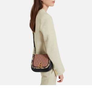 small-amberley-satchel-dark-blush-black-cream-burgundy-quilted-smooth-calf-snakeskin