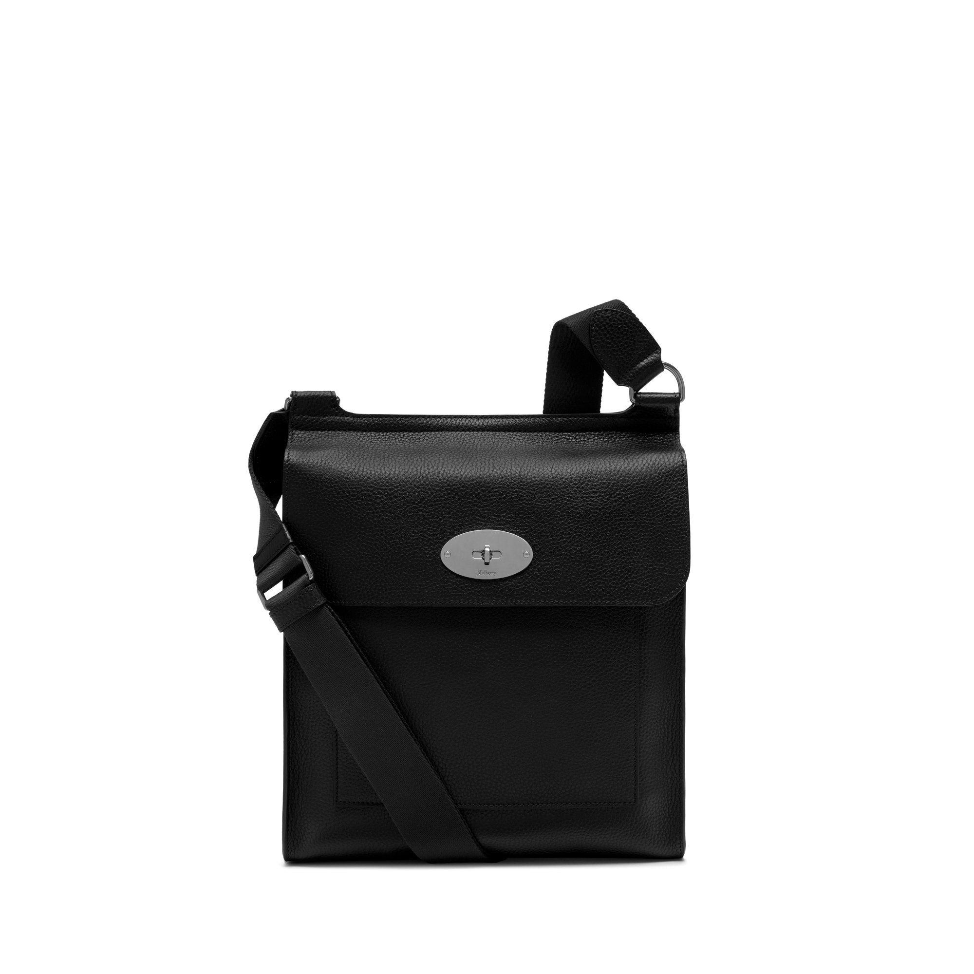 0c93fe8d4c Messenger Bags