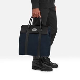 tall-bayswater-midnight-nylon-calfskin