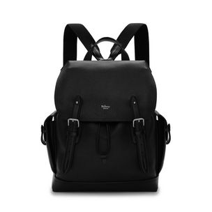 heritage-backpack-black-natural-grain-leather