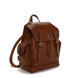 heritage-backpack-oak-natural-grain-leather