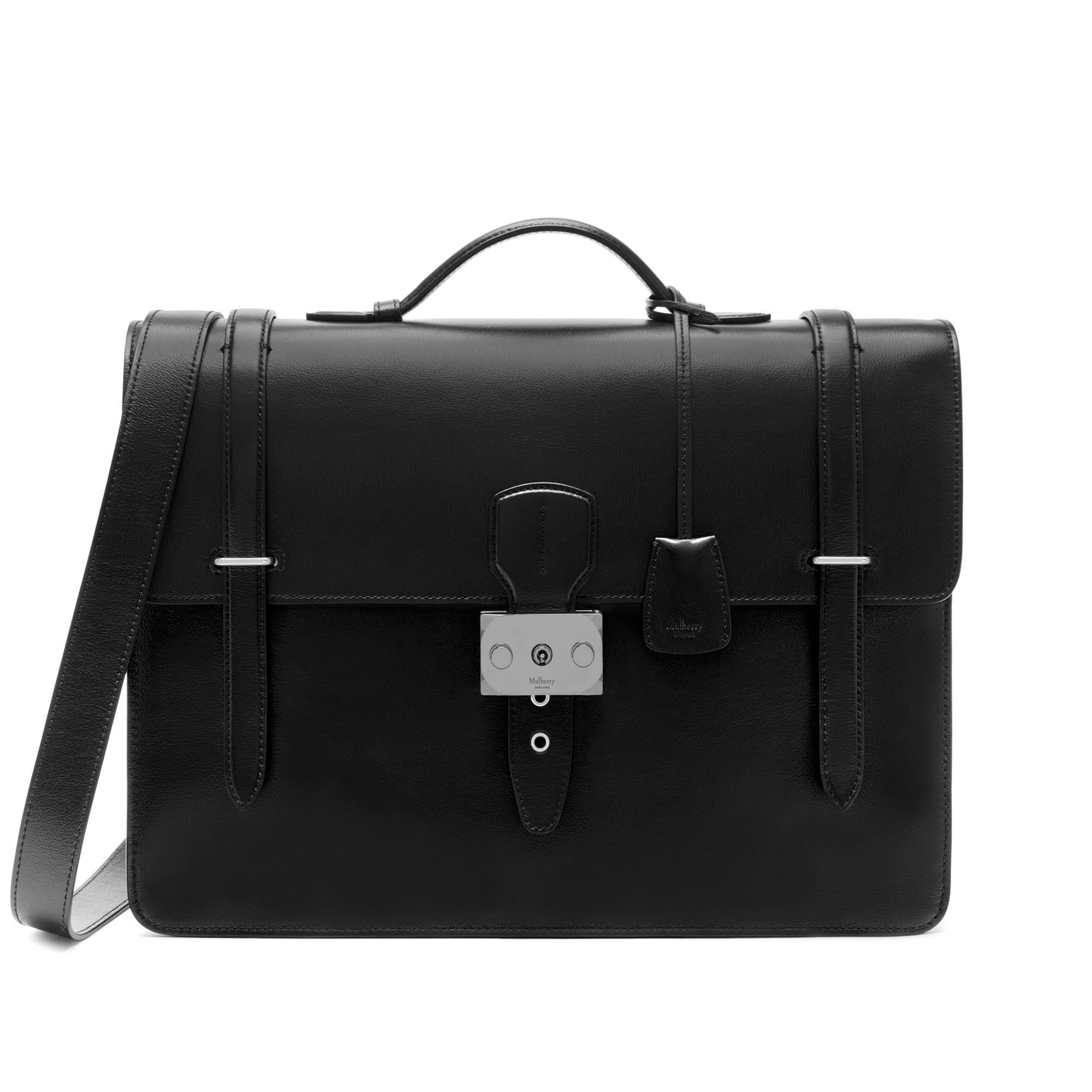rushley-briefcase-black-silky-calf