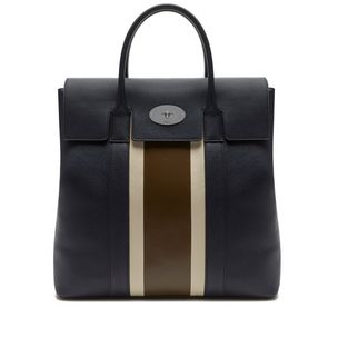 tall-bayswater-midnight-chalk-moss-leather-stripe-small-classic-grain