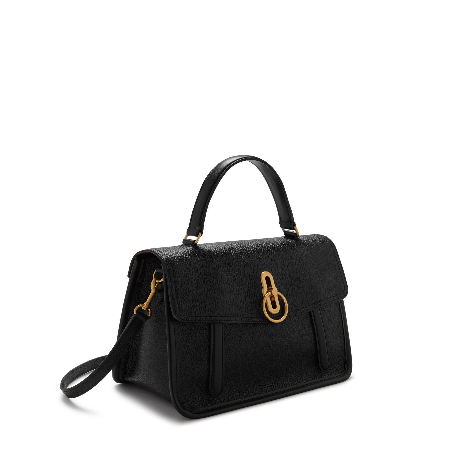 59aaf5c33dd switzerland mulberry darley leather shoulder bag selfridges edd67 a151b;  new style womens bags women mulberry e9553 53b57