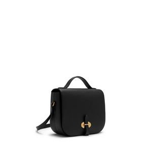 tenby-black-goat-textured-calf-smooth-calf