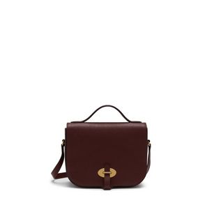 tenby-burgundy-goat-textured-calf-smooth-calf