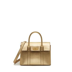 small-bayswater-gold-metallic-printed-goat