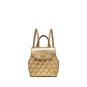 mini-bayswater-backpack-gold-metallic-smooth-calf