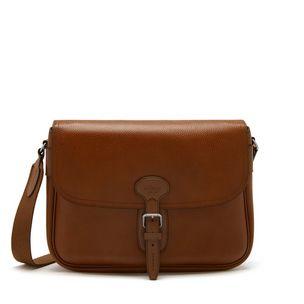 d9991ee634e Sale Men's Bags | Sale | Sale | Women | Mulberry