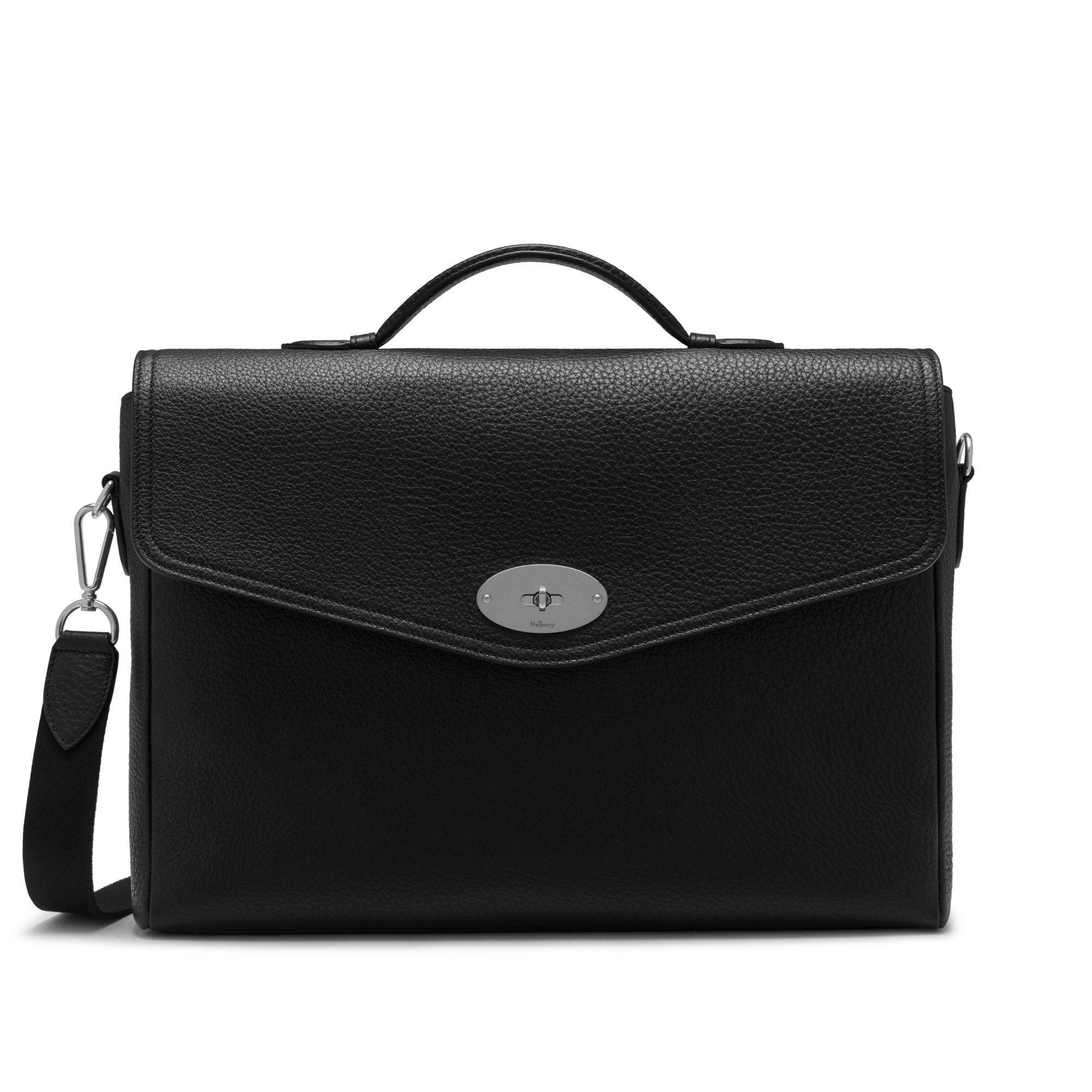 Briefcases  172432e6182c8