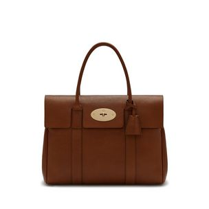 b6ccfb324755 heritage-bayswater-oak-natural-grain-leather Heritage Bayswater
