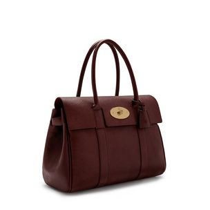 b7d830fff5 heritage-bayswater-oxblood-natural-grain-leather Heritage Bayswater