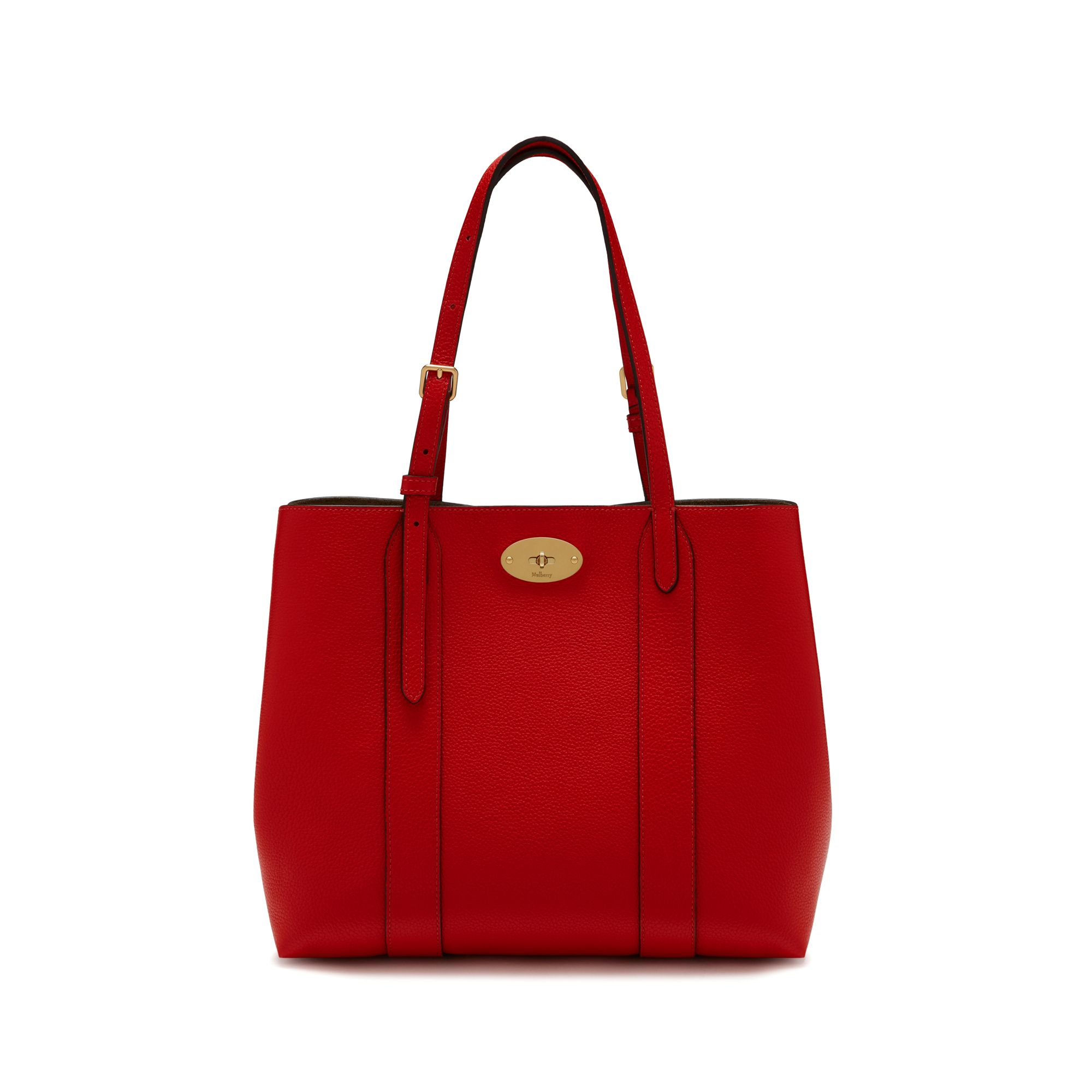Forum on this topic: Shop The Mulberry Sale Now Before It's , shop-the-mulberry-sale-now-before-its/