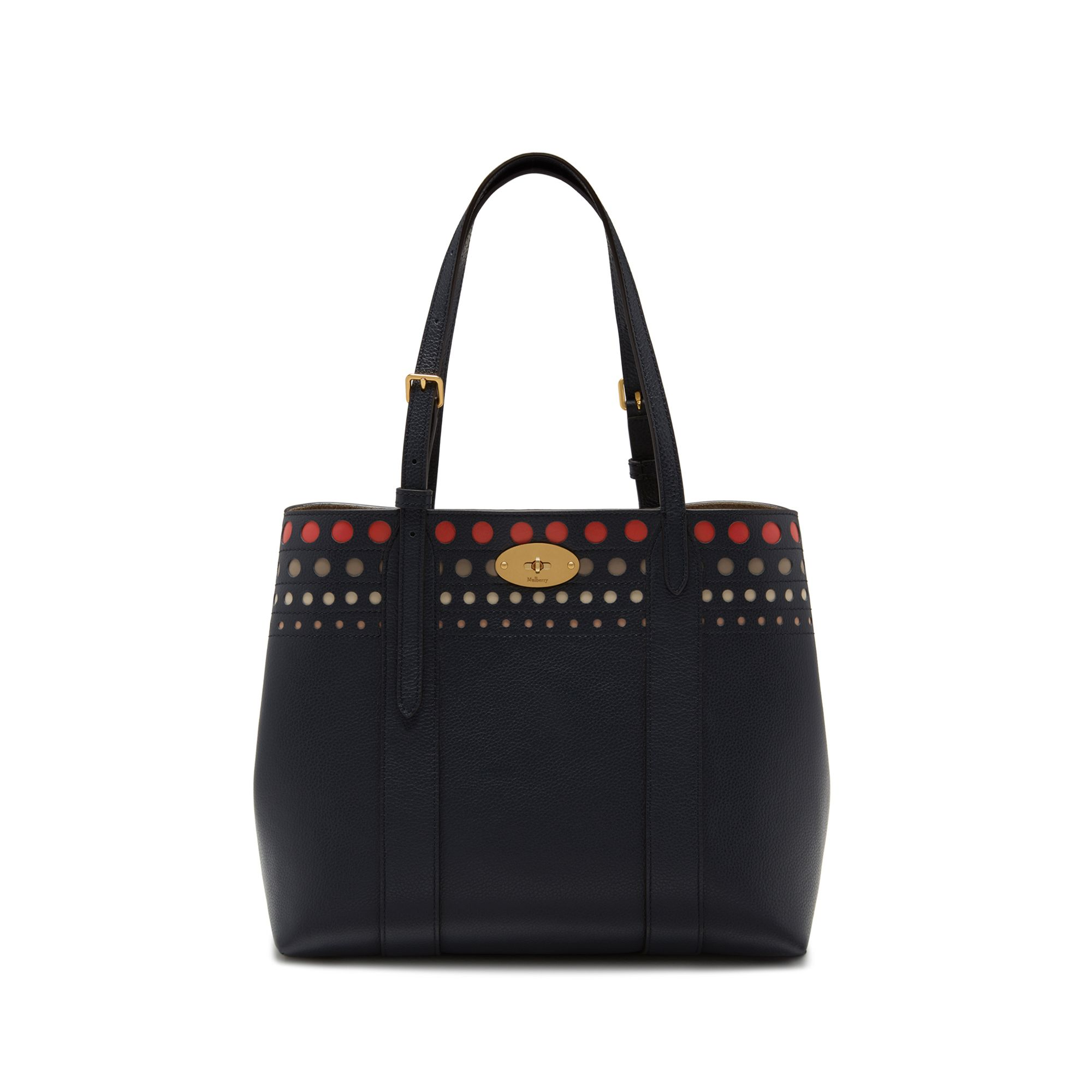 57afbaa3a0a norway mulberry bayswater small grained leather tote 6c3b0 2bf82; order  shoulder bags womens bags women mulberry ea6d4 31562