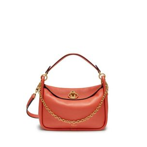 small-leighton-coral-rose-small-classic-grain