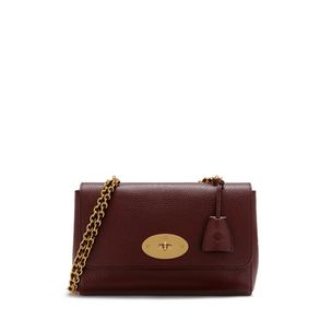 be05d0dcfe96 medium-lily-oxblood-natural-grain-leather Medium Lily