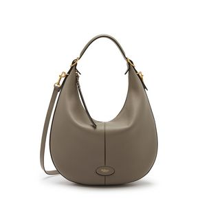 88529afb597 Women s Bags   Women   Mulberry
