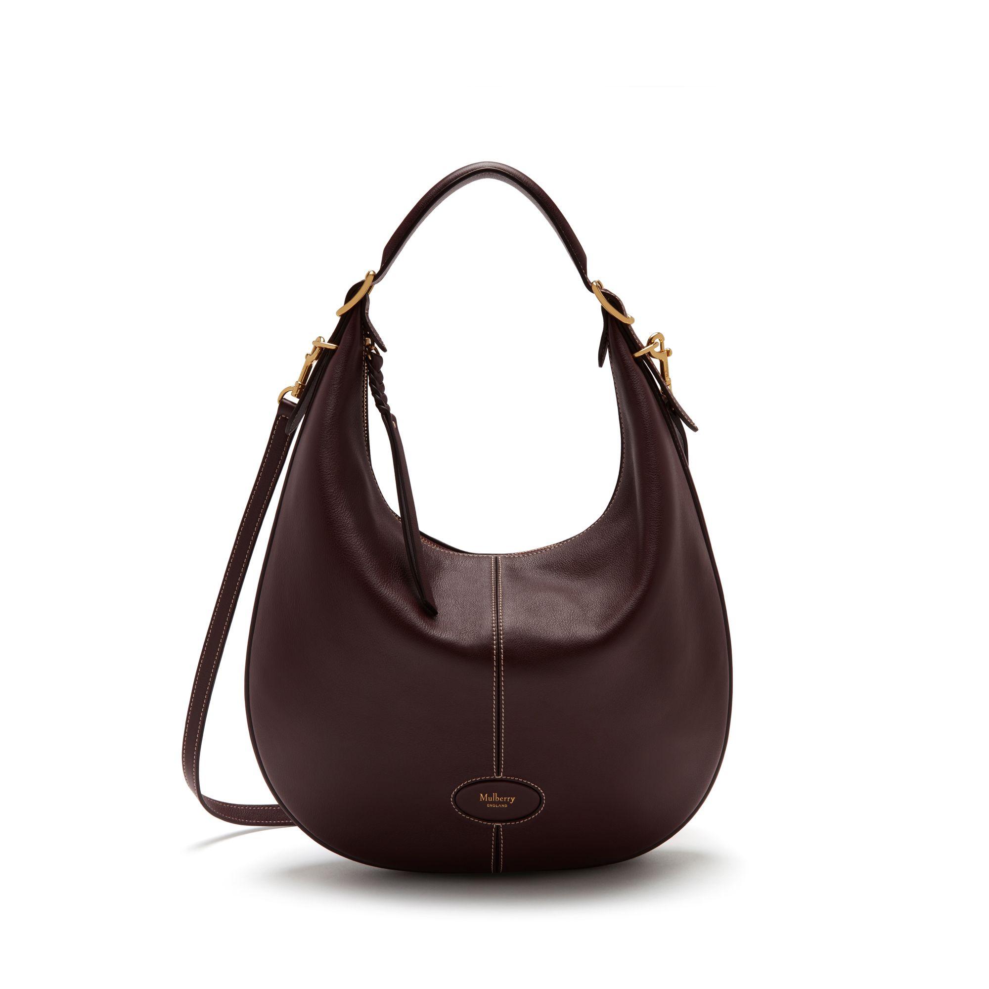Shoulder Bags   Women s Bags   Women   Mulberry f596356834