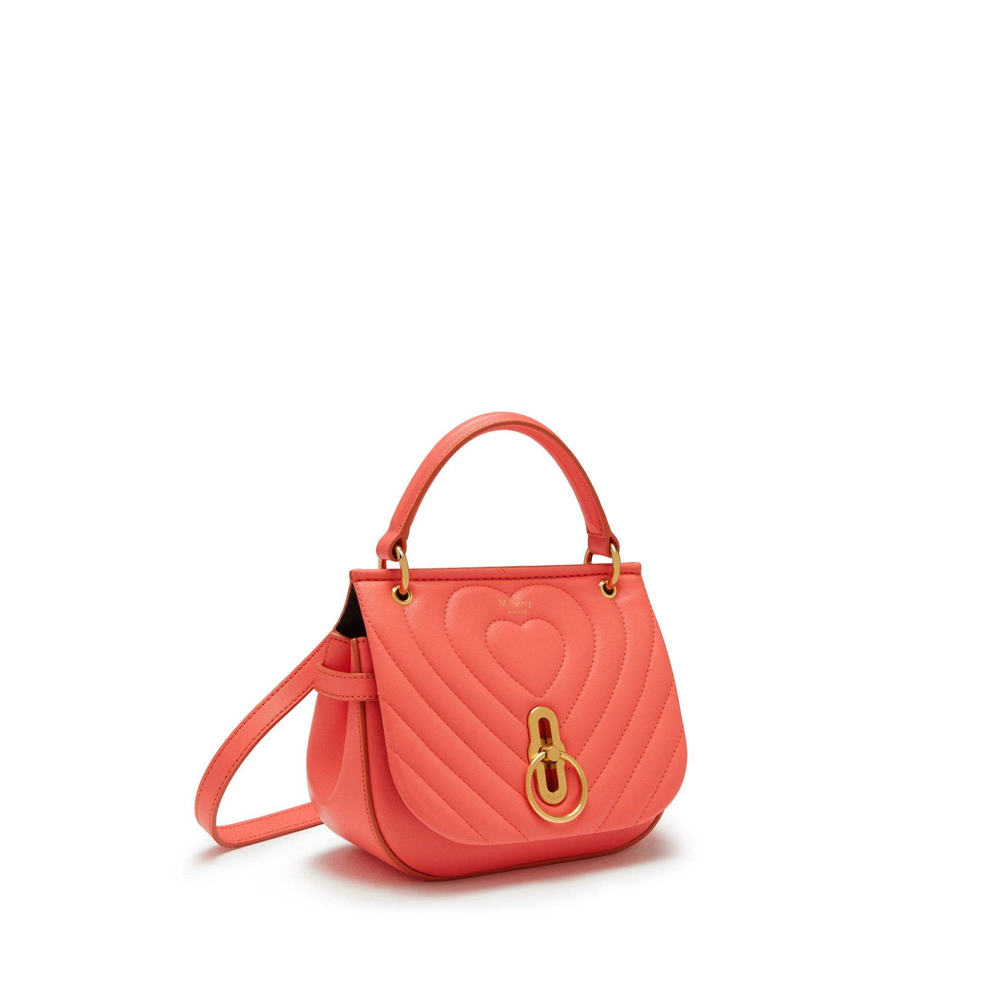 what s new women mulberry
