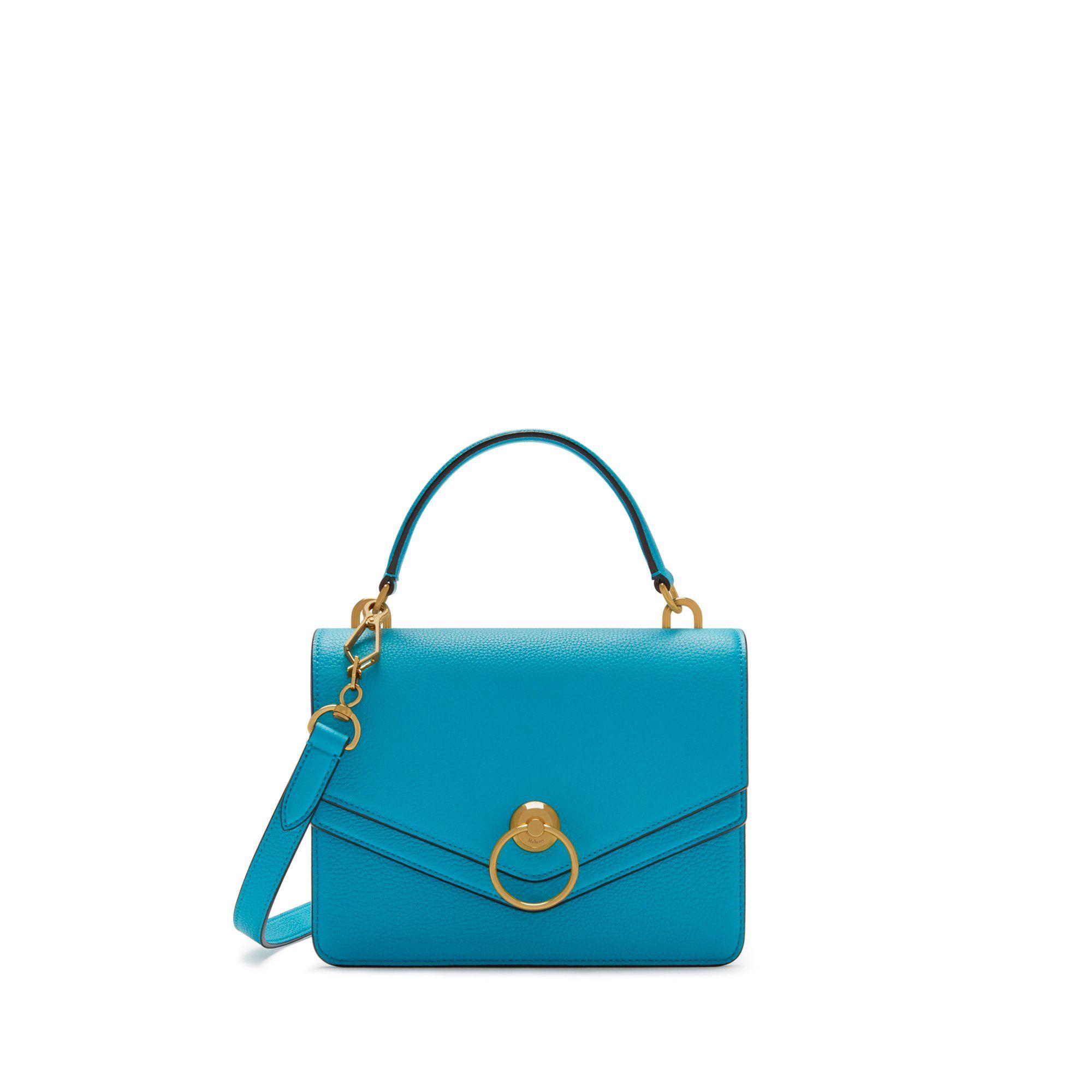 88a3337ff95 Shoulder Bags   Women s Bags   Women   Mulberry