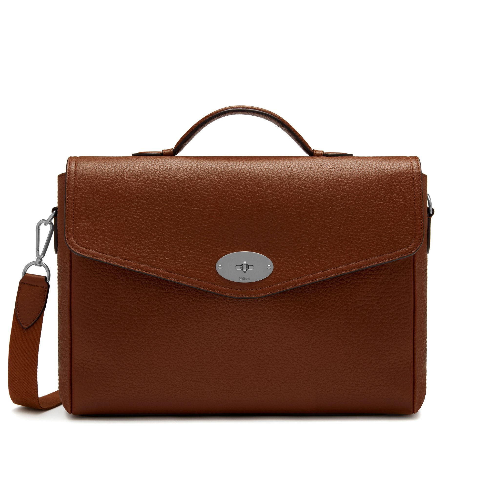 Briefcases  c81ec1f0e7bec