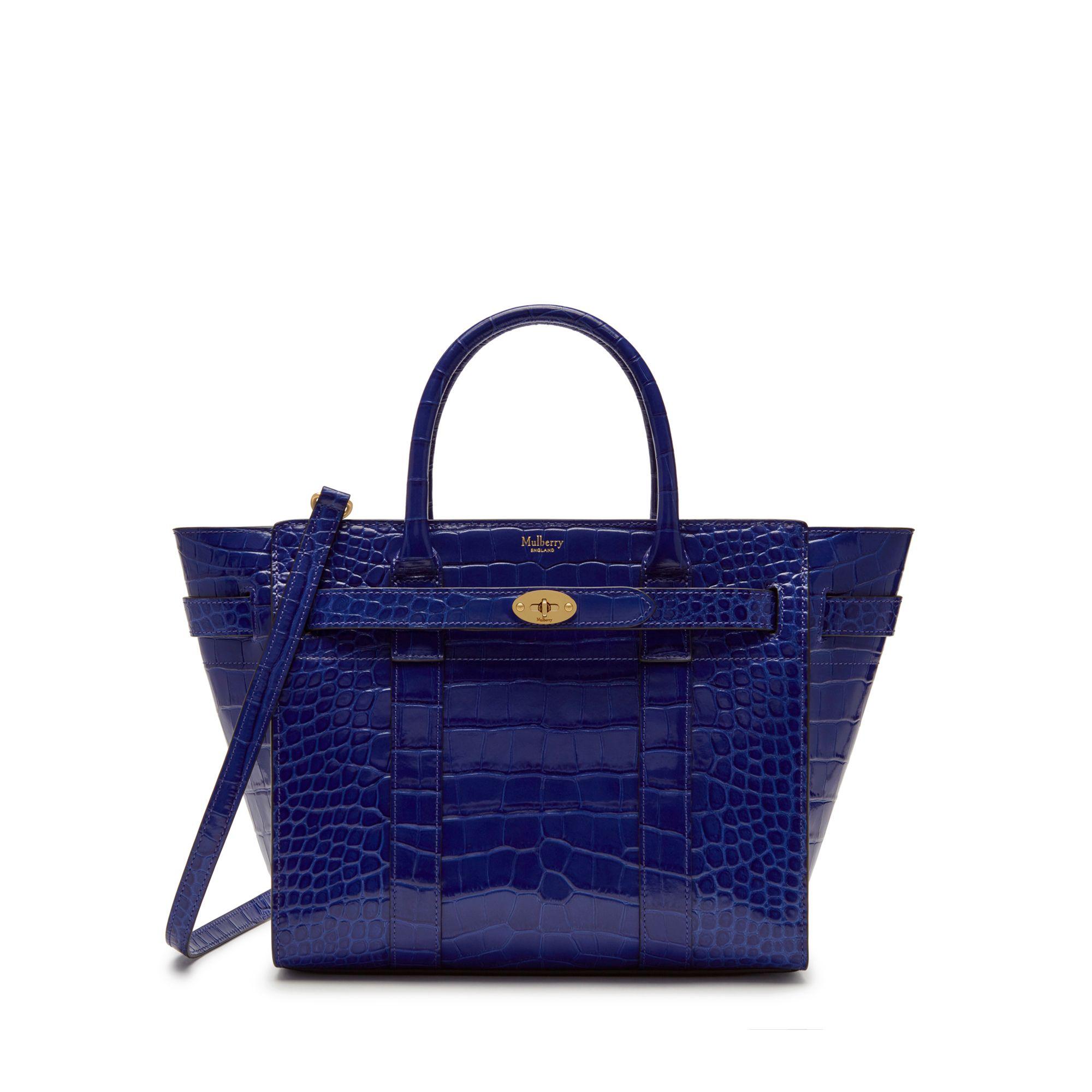 2e0b3081aad0 Women s Bags