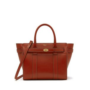 b94e1c45359 Sale | Women | Mulberry