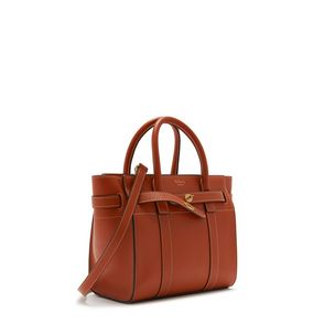 a45fd84d1af5 mini-zipped-bayswater-red-clay-silky-calf ...