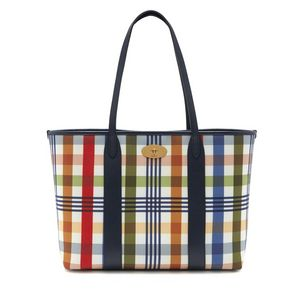 ... Bayswater Tote 701335c1a2231